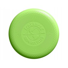 Frisbee - gerecycled