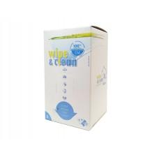 Wipe en Clean - Classic - 2 l - Neutraal