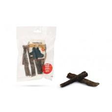 Pensstaafje - Hondensnack - 100 gram