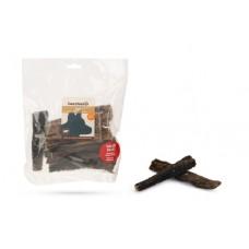 Pensstaafje - Hondensnack - 200 gram