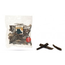 Pensstaafje - Hondensnack - 500 gram