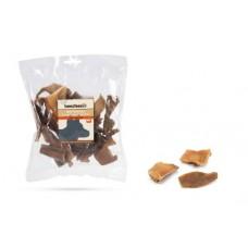 Runderkophuidstukjes - Hondensnack - 250 gram