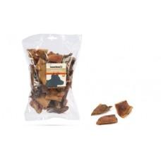 Runderkophuidstukjes - Hondensnack - 500 gram