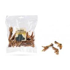 Kippenpoten - Hondensnack - 200 gram