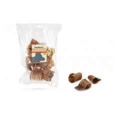 Runderluchtpijp - Hondensnack - 200 gram