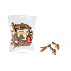 Kippenpoten - Hondensnack - Voordeel - 500 gram