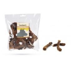 Kippennekken - Hondensnack - 200 gram