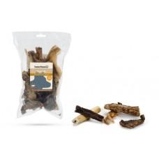 Gedroogde Meat Mix - Hondensnack - 250 gram
