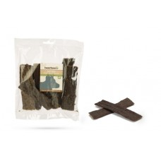 Hertenreepjes - Hondensnack - 200 gram