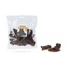 Kippenmaagjes - Hondensnack - 150 gram