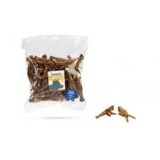 Kippenpoten - Hondensnack - Voordeel - 750 gram