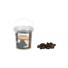 Long Cubes - Hondensnack - 150 gram