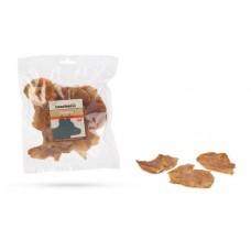 Rundolos - Hondensnack - 150 gram