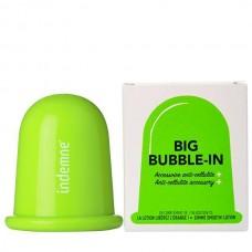 BIG Bubble-in