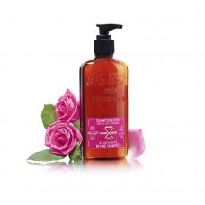 Divine Shampoo - droog en fijn haar 200ml