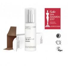 Aloe Vera Age Protect Cream 30ml