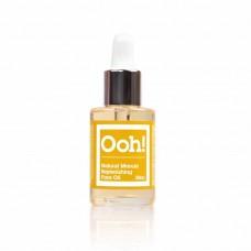 Organic Marula Replenishing Face Oil 30ml
