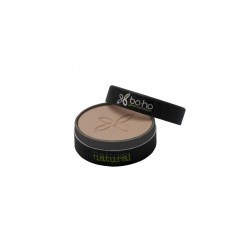 Compact Foundation 4,5g Beige Clair 02