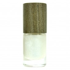 Vegan Nagellak 12 Gipsy Finish 5ml