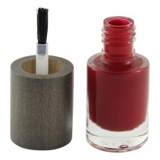 Vegan Nagellak The Red One 55