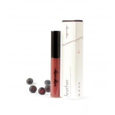 Lipgloss 7ml Feather 623