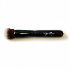 Foundation Brush 12