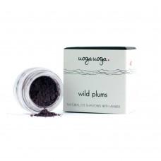 Eye Shadow 1g Wild Plums 723