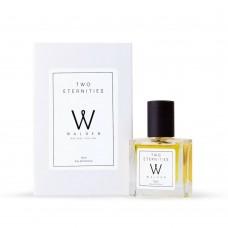 Perfume Two Eternities 50ml