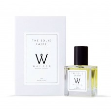 Perfume The Solid Earth 50ml