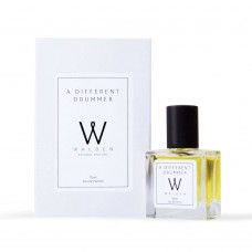 Perfume A Different Drummer 50ml