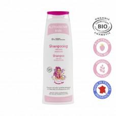 BIO Shampoo Princess 250ml