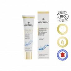 Anti-aging Cream 40ml