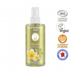 BIO Paradise Dry Oil Spray 125ml