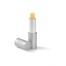 Lip Care with Cover 4,8g - VEGAN