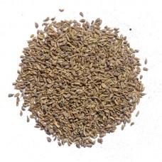 Anijszaad Heel Biologisch 100 gram