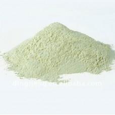 Aardappelzetmeel Biologisch 1 kg