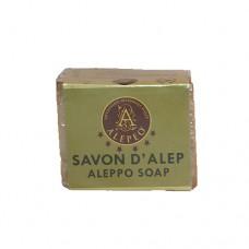 Alepeo Aleppo Zeepblok 30% Laurierolie 300 gram doos 34 stuks