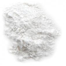 Arrowroot Poeder Biologisch 5 kg