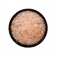 Boliviaans Rozenzout Fijn 0.1-0.3 mm 5 kg