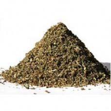 Bonenkruid Gesneden Biologisch 1 kg
