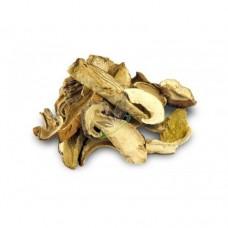 Eekhoorntjesbrood Granulaat 1-3 mm Boletos Biologisch 1 kg