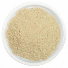 Acerola Poeder Biologisch 5 kg