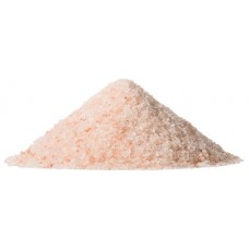 Himalaya Kristalzout roze Fijn 0.7-1.0 mm 5 kg