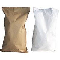 Stevia Extract Zoetjes RebA60 Regular 1 kg
