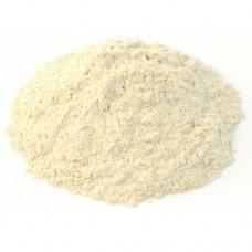 Ashwagandha Poeder Biologisch 20 kg