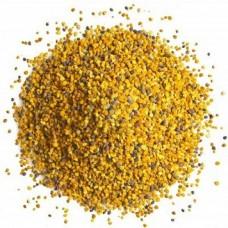 Bijenpollen Biologisch 100 gram