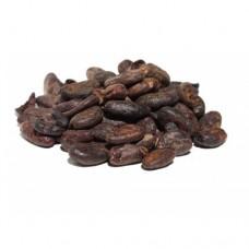Cacaobonen Raw Biologisch 100 gram