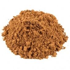 Cacao Poeder Raw Biologisch 100 gram