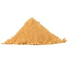 Camu Camu Poeder gedroogd Biologisch 1 kg