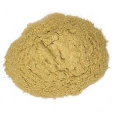 Erwt Proteine Poeder Biologisch 100 gram